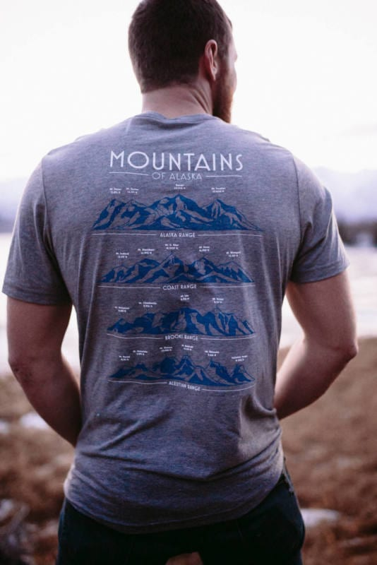 From customizable hoodies to t shirts to jackets and more we have you covered check out some of our custom apparel printing and screen printed apparel